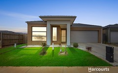 1 Parkinson Street, Melton South VIC