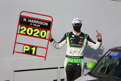 Harrison-39