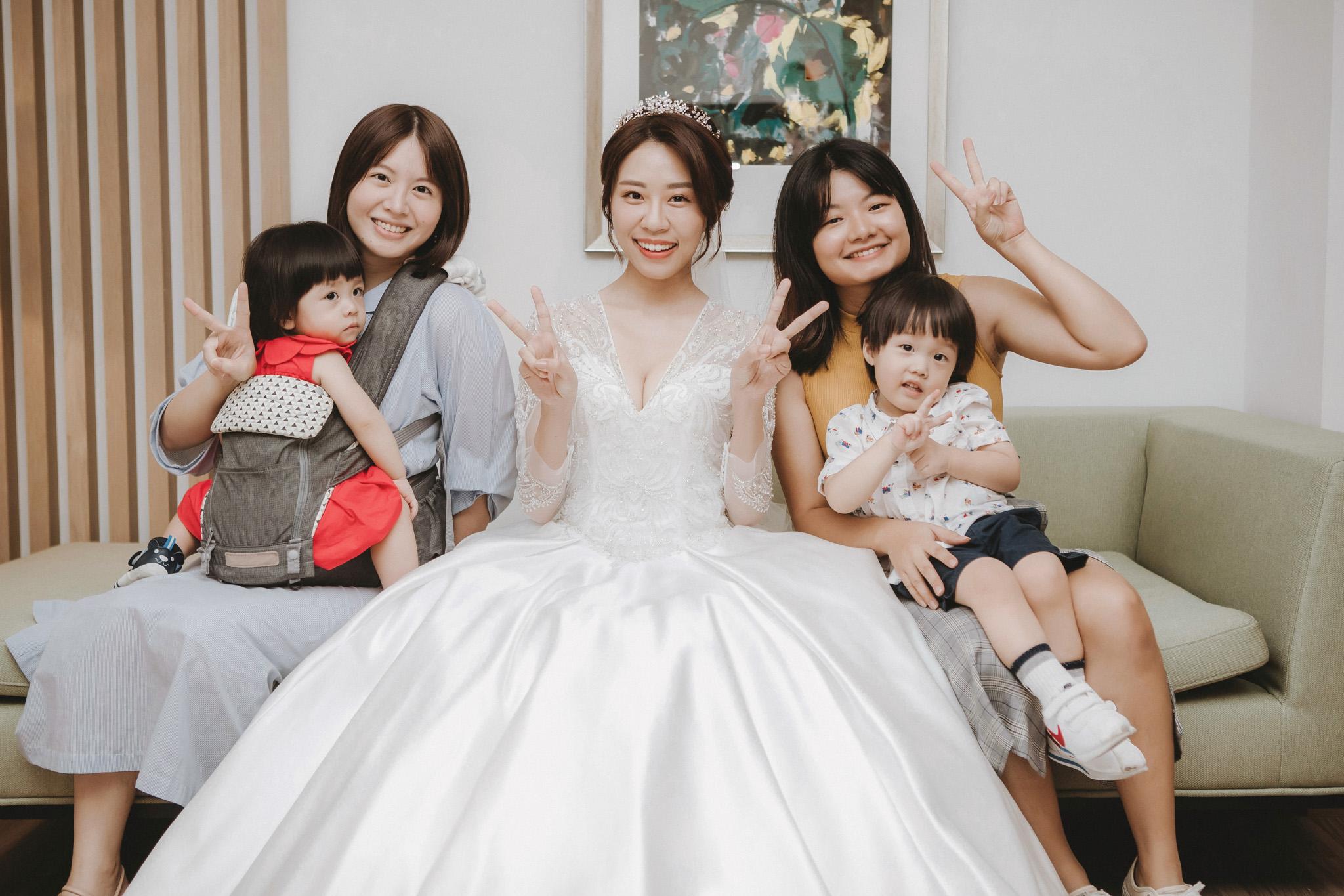 EW 居米 台北婚宴 台北婚紗 台北婚攝 國泰萬怡 台北婚禮 -18