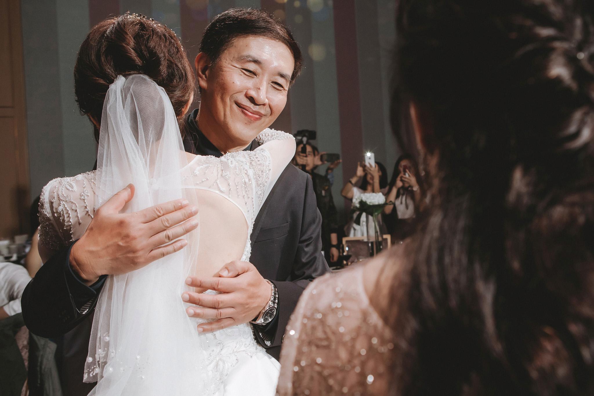 EW 居米 台北婚宴 台北婚紗 台北婚攝 國泰萬怡 台北婚禮 -24