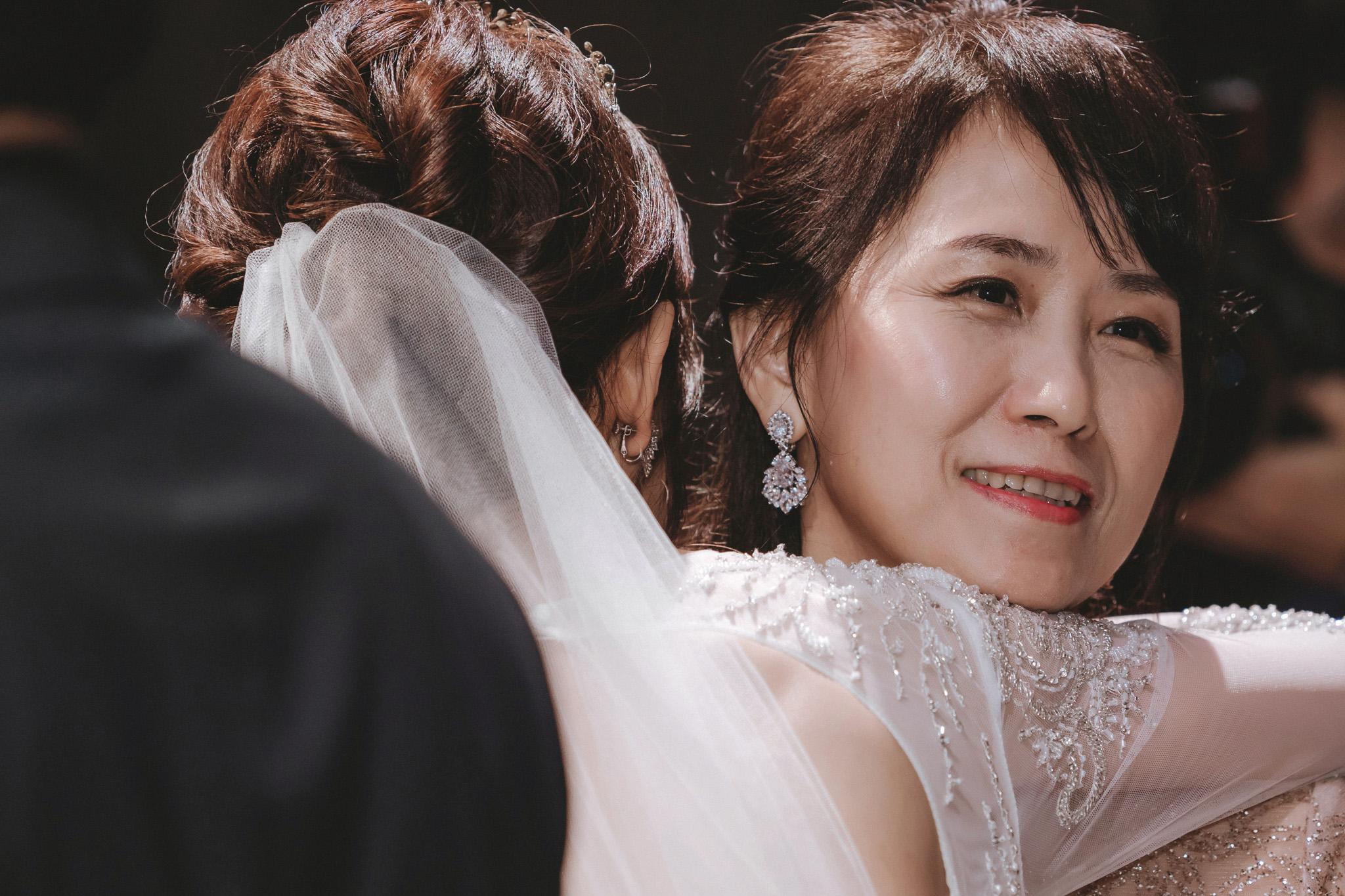 EW 居米 台北婚宴 台北婚紗 台北婚攝 國泰萬怡 台北婚禮 -25