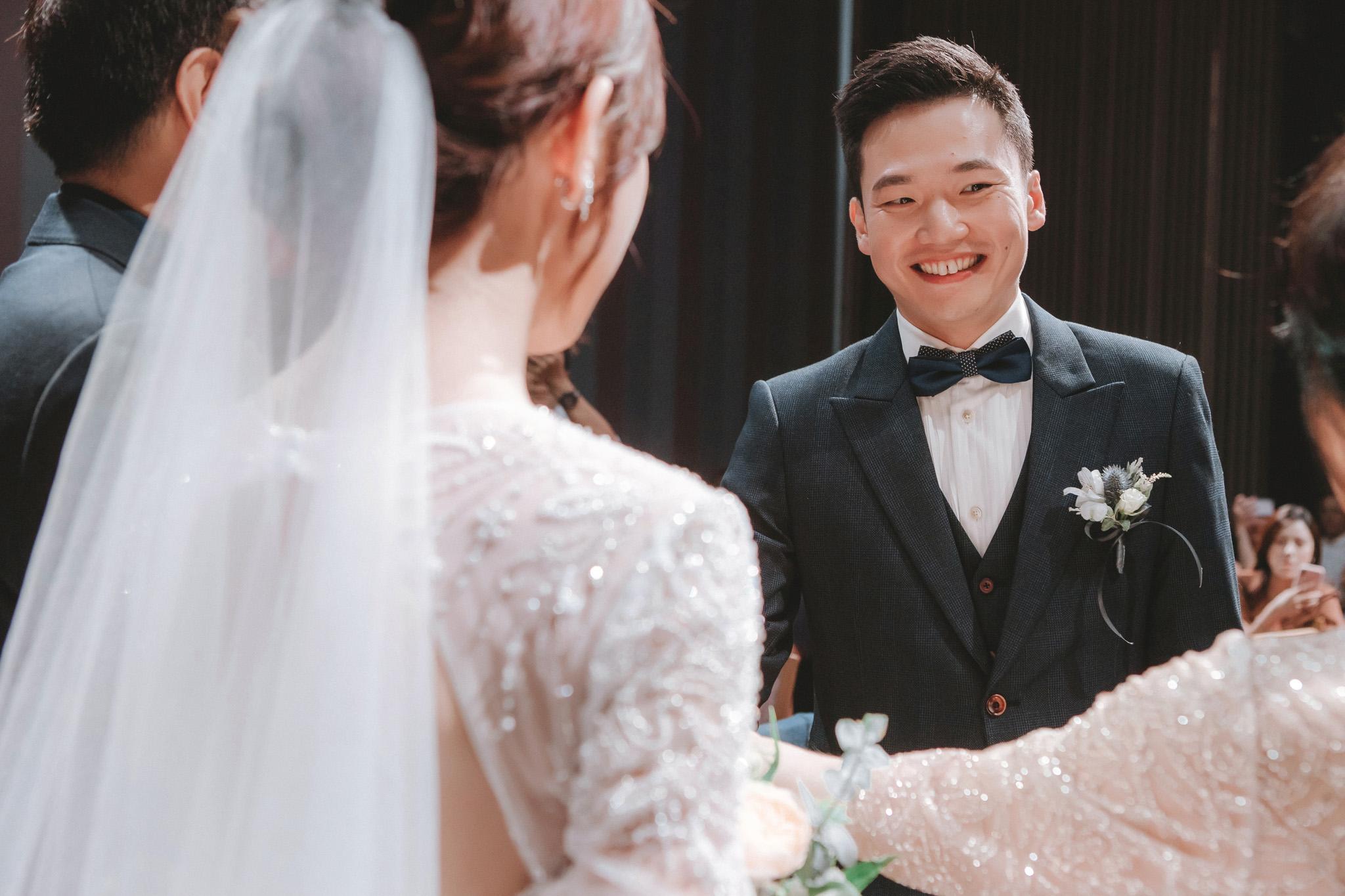 EW 居米 台北婚宴 台北婚紗 台北婚攝 國泰萬怡 台北婚禮 -28