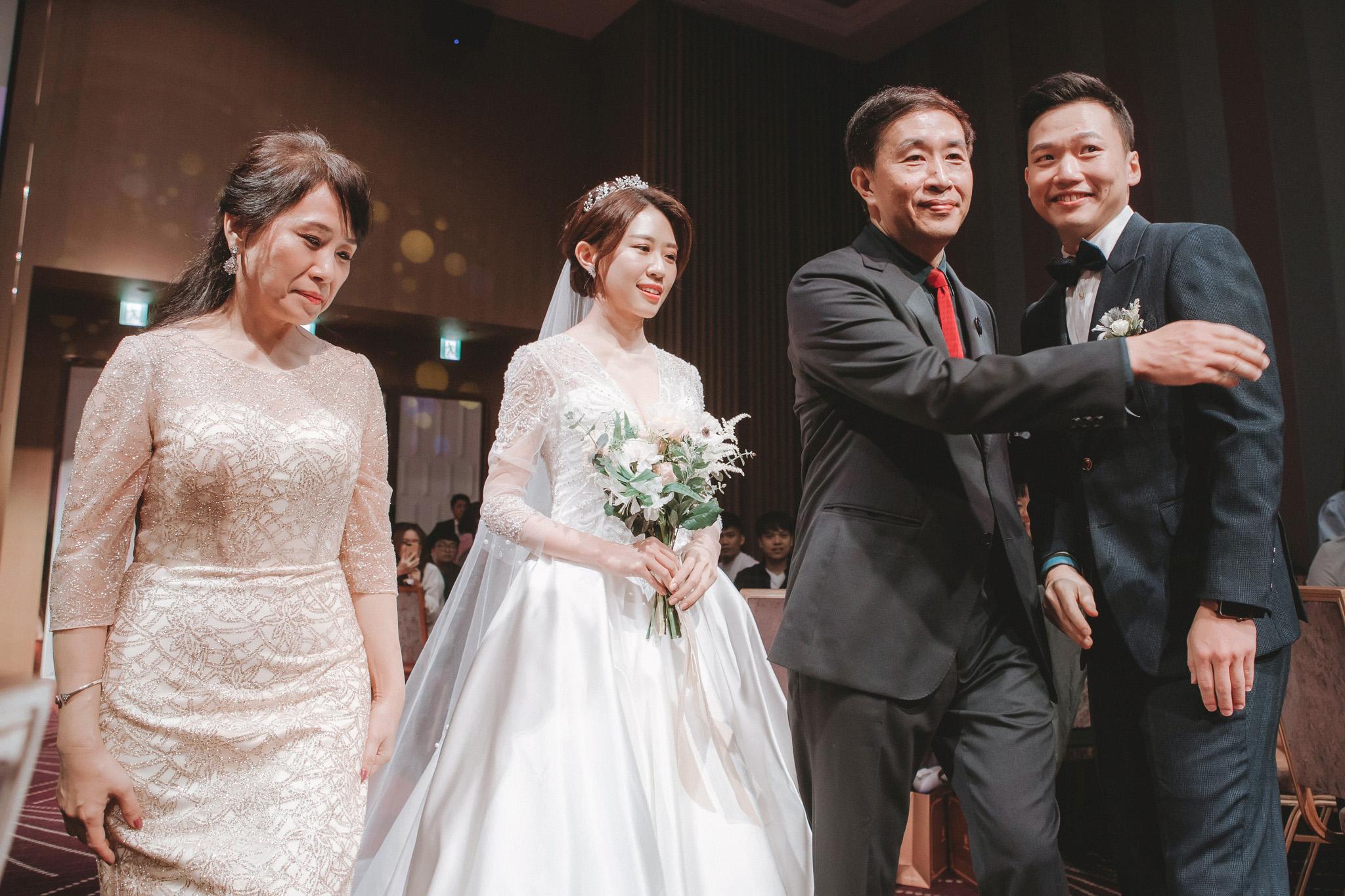 EW 居米 台北婚宴 台北婚紗 台北婚攝 國泰萬怡 台北婚禮 -29