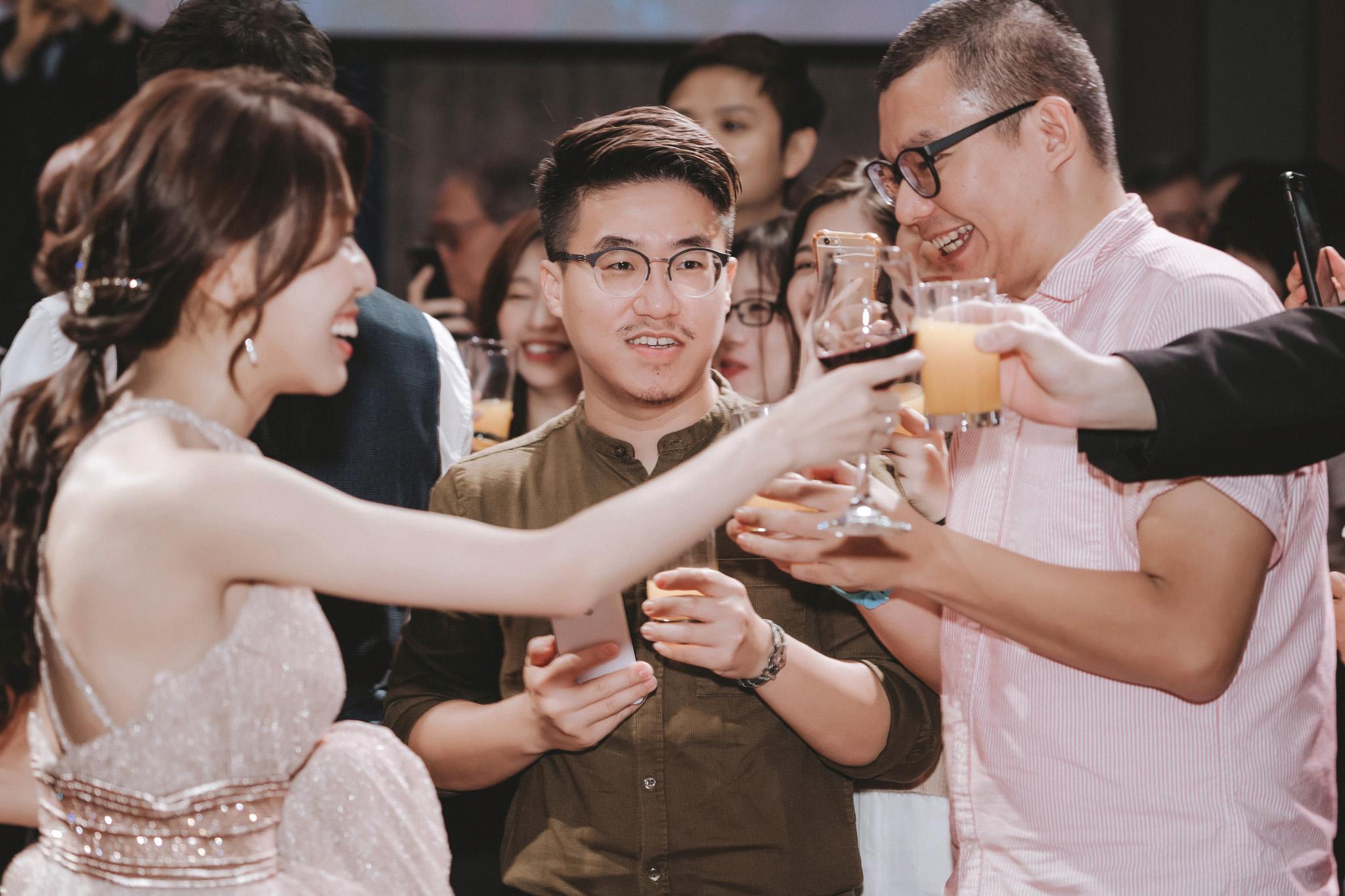 EW 居米 台北婚宴 台北婚紗 台北婚攝 國泰萬怡 台北婚禮 -51