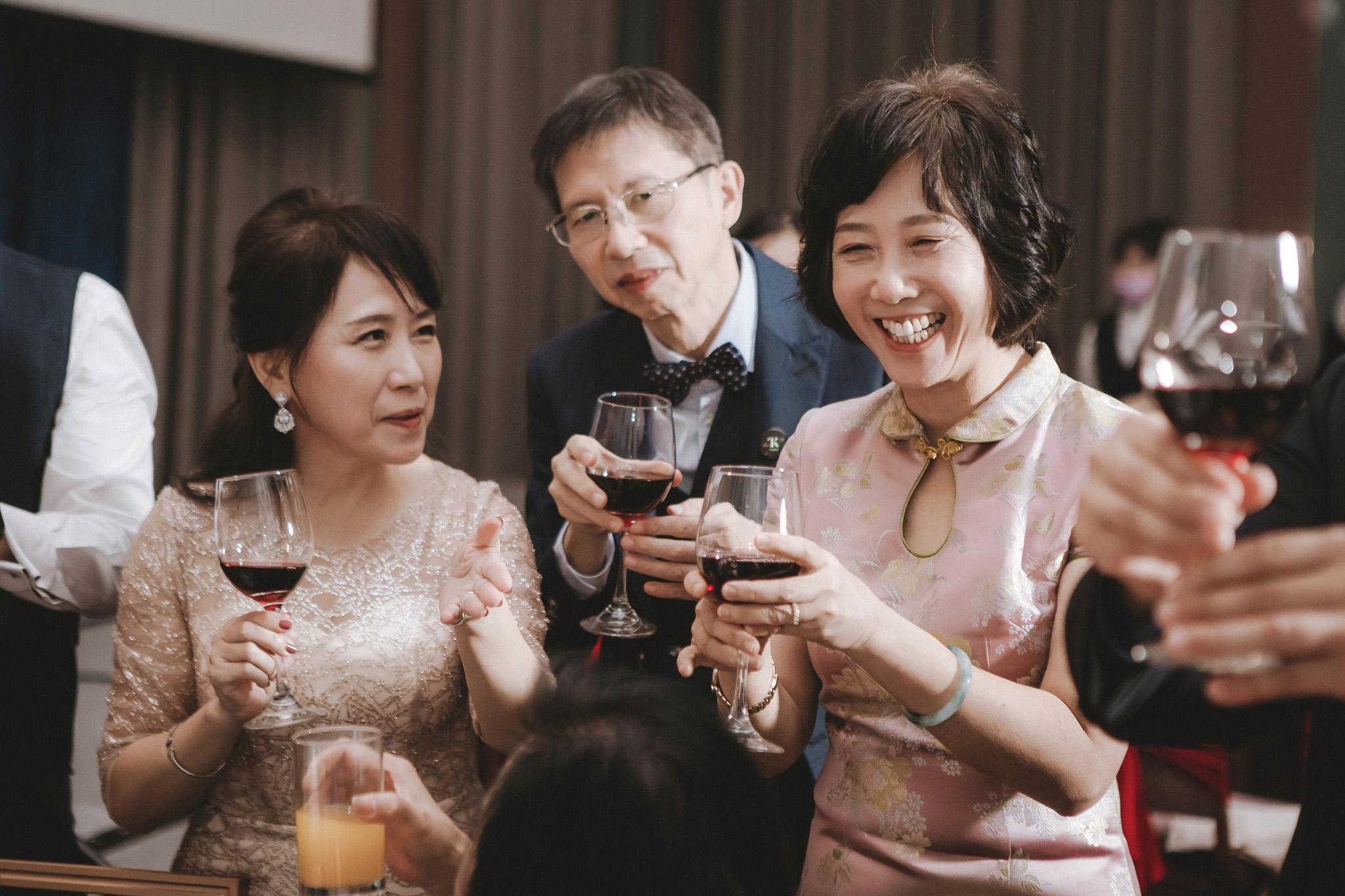 EW 居米 台北婚宴 台北婚紗 台北婚攝 國泰萬怡 台北婚禮 -62
