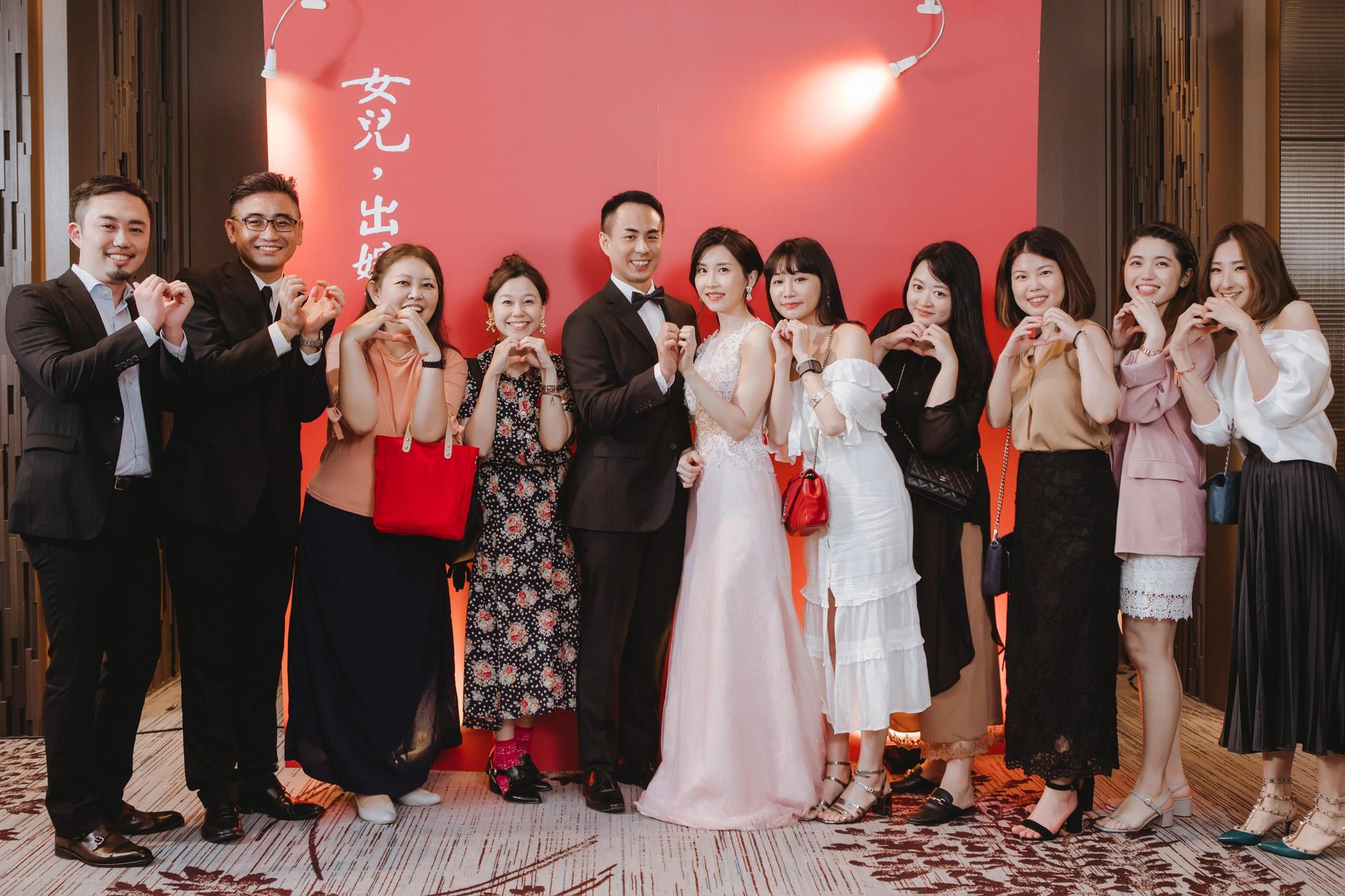 EW 居米 台北禮服 台北婚紗 台北婚攝 國泰萬怡 台北婚禮-44