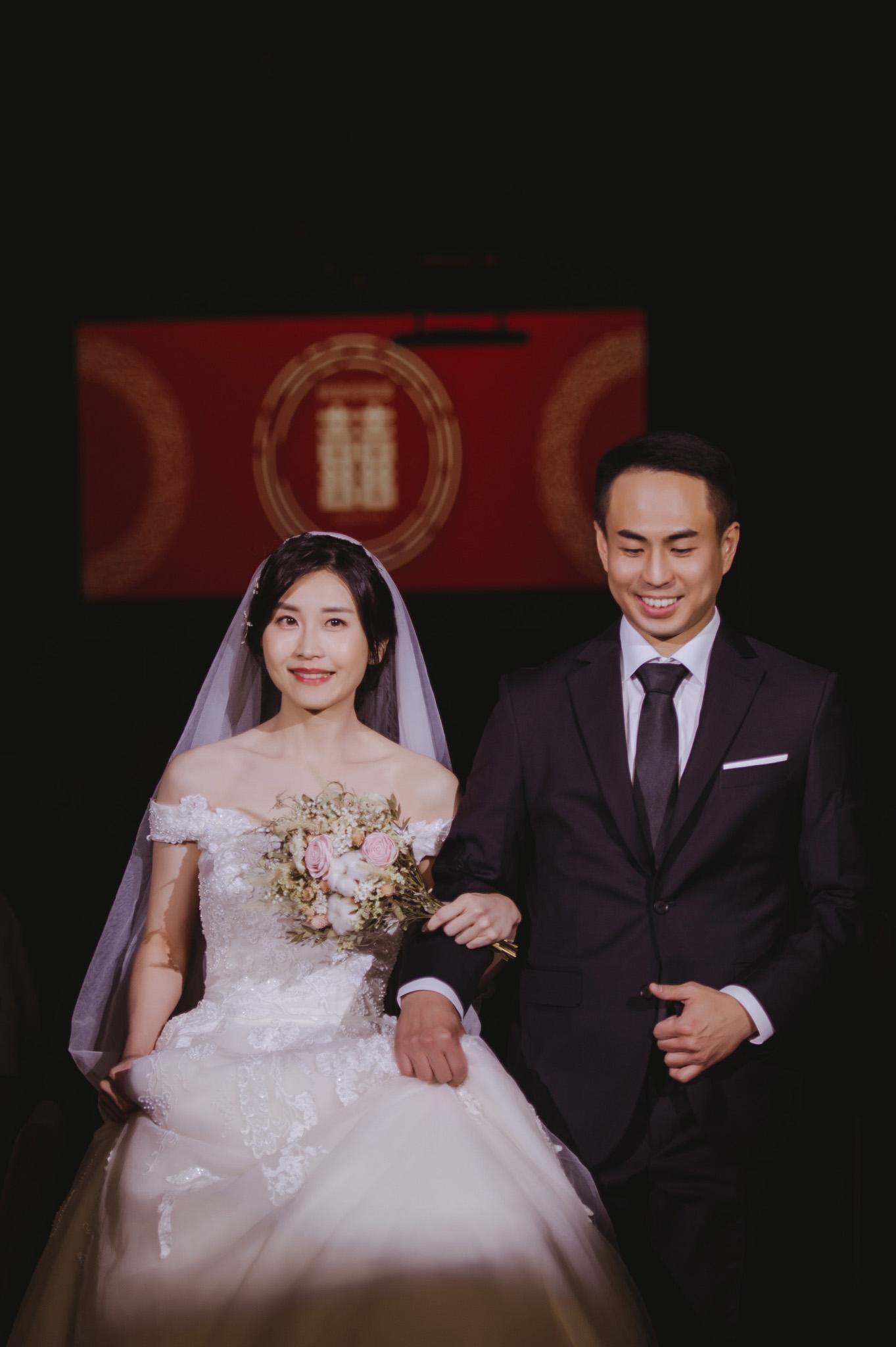EW 居米 台北禮服 台北婚紗 台北婚攝 國泰萬怡 台北婚禮-22