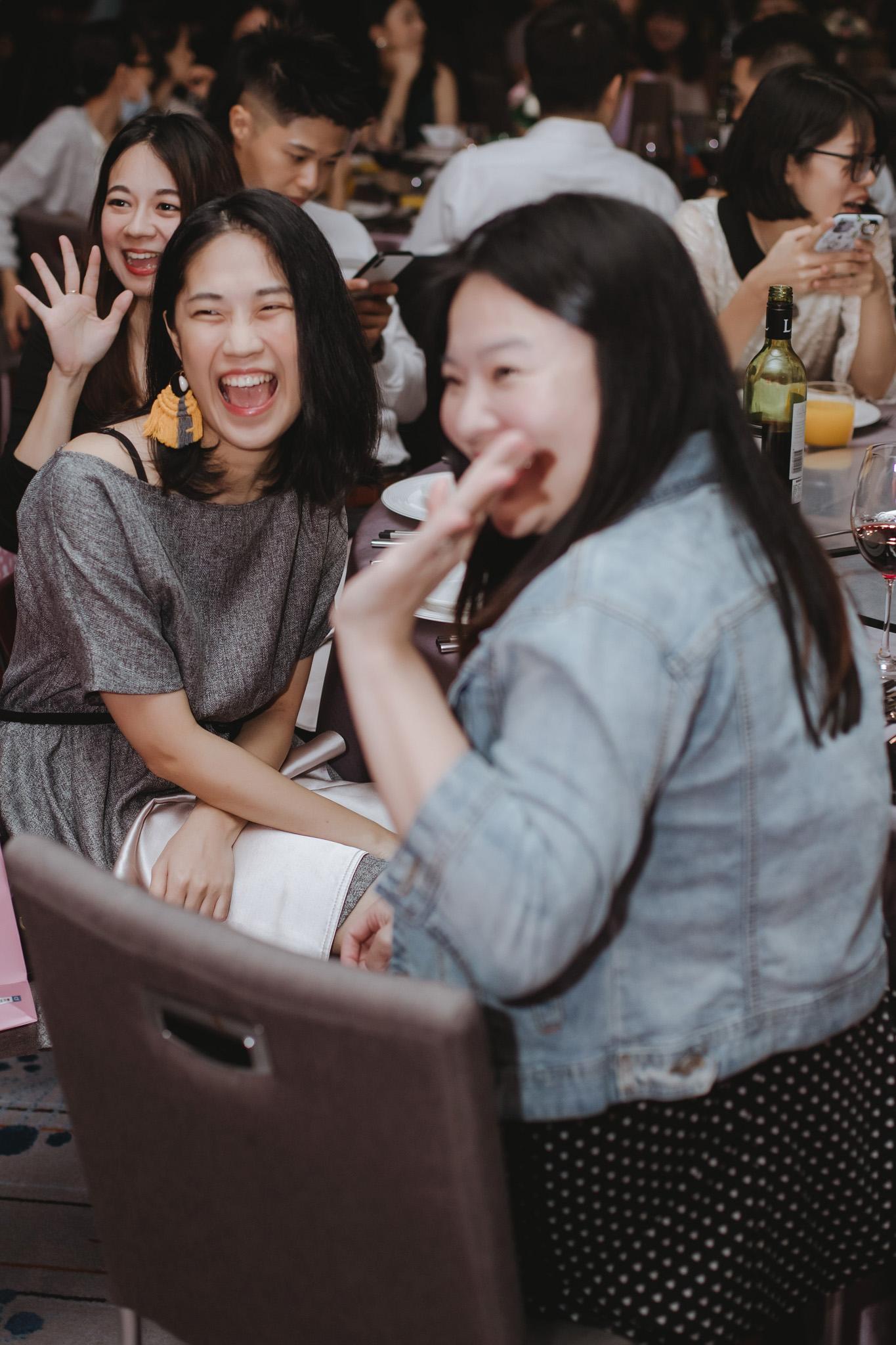 EW 居米 台北禮服 台北婚紗 台北婚攝 國泰萬怡 台北婚禮-25