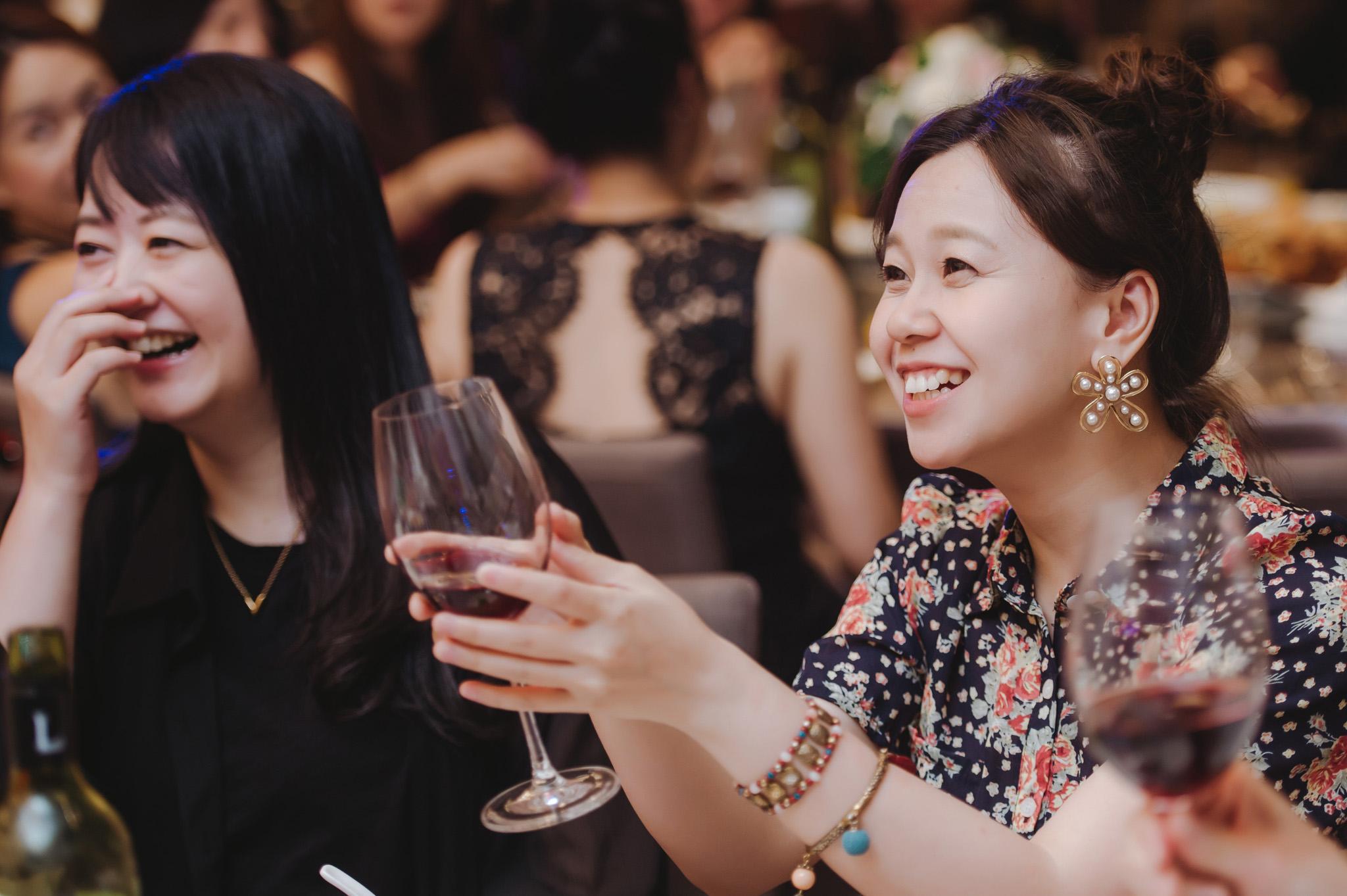 EW 居米 台北禮服 台北婚紗 台北婚攝 國泰萬怡 台北婚禮-29
