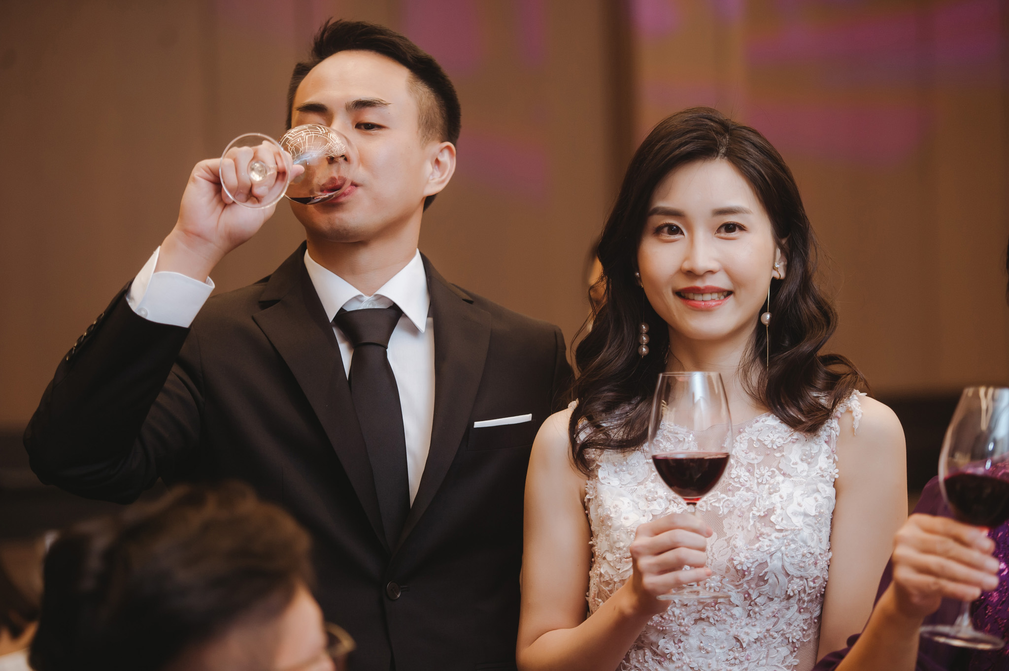 EW 居米 台北禮服 台北婚紗 台北婚攝 國泰萬怡 台北婚禮-31