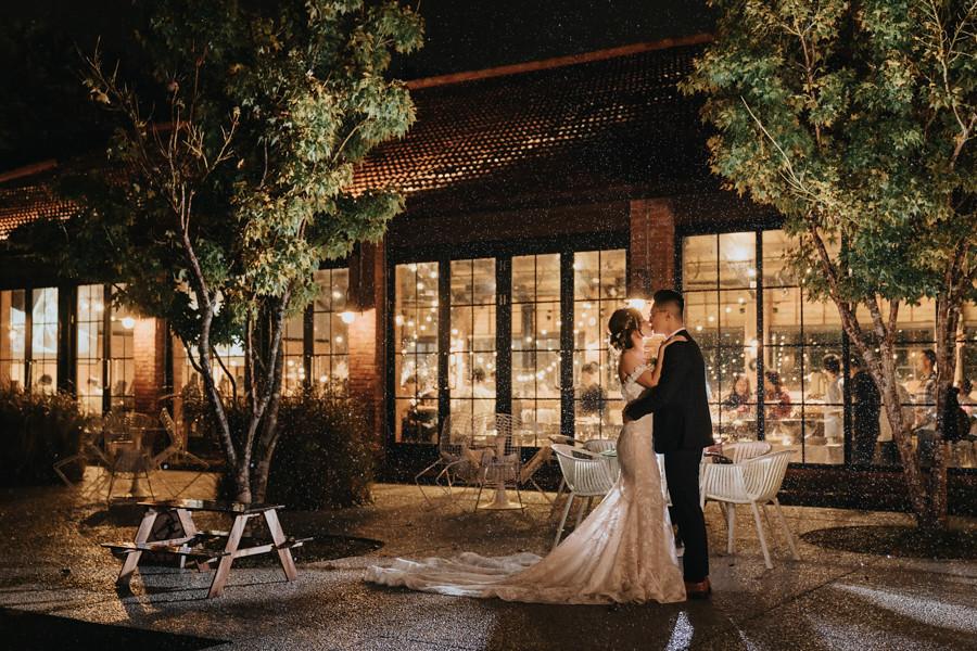 婚攝,美軍俱樂部,婚攝子安,婚禮紀錄,美式婚禮,戶外證婚,婚禮派對