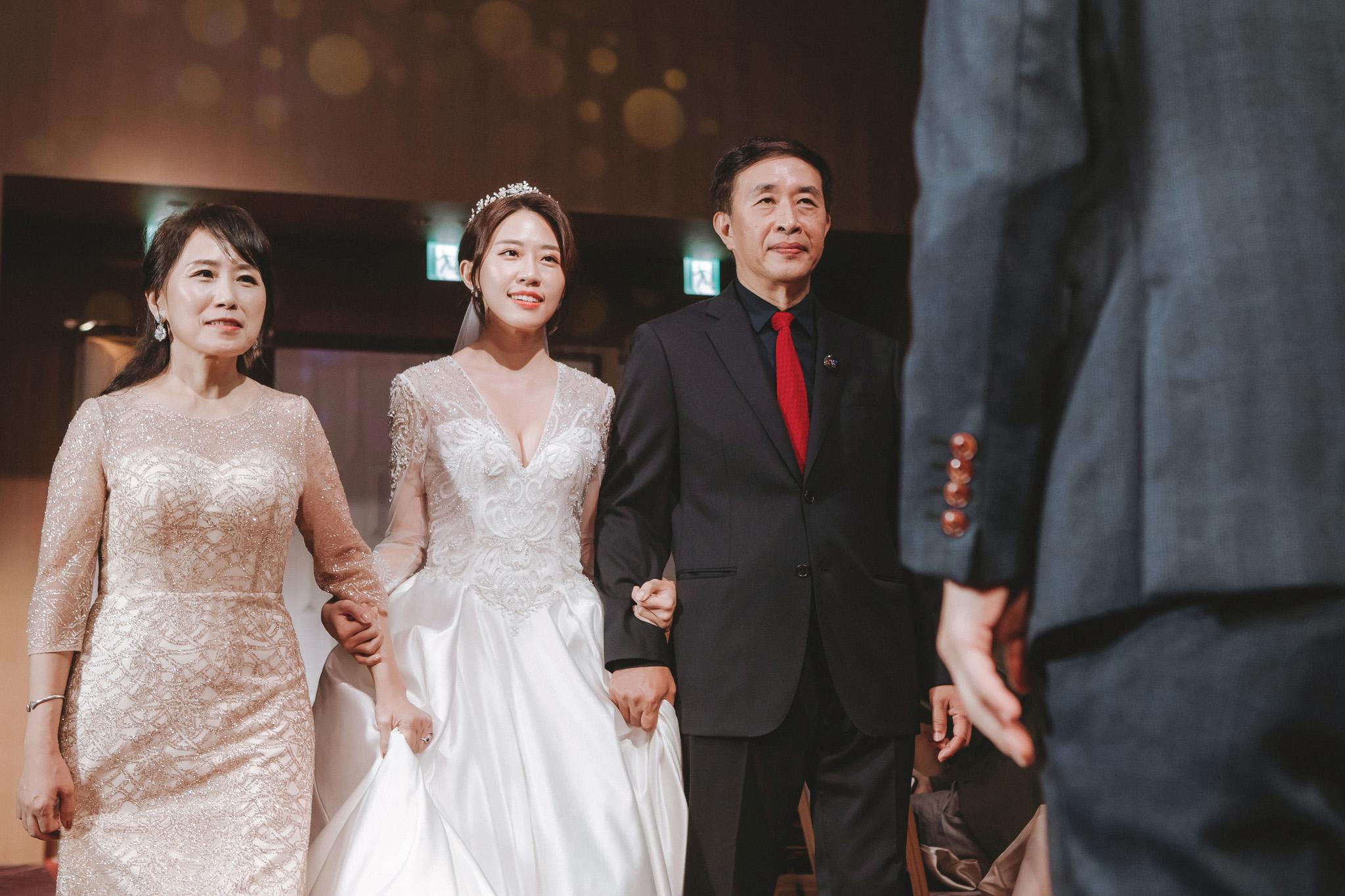 EW 居米 台北婚宴 台北婚紗 台北婚攝 國泰萬怡 台北婚禮 -22