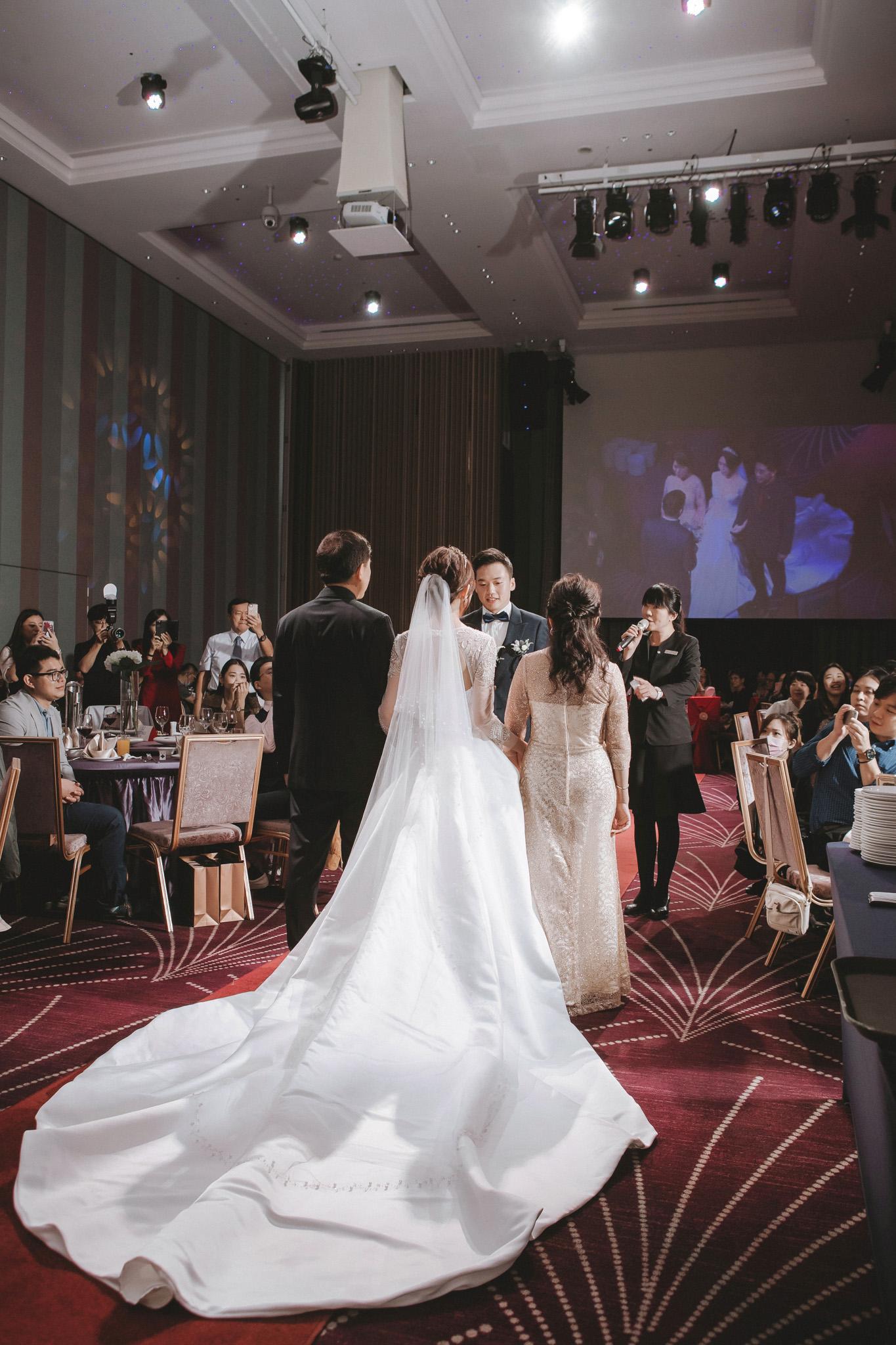 EW 居米 台北婚宴 台北婚紗 台北婚攝 國泰萬怡 台北婚禮 -23
