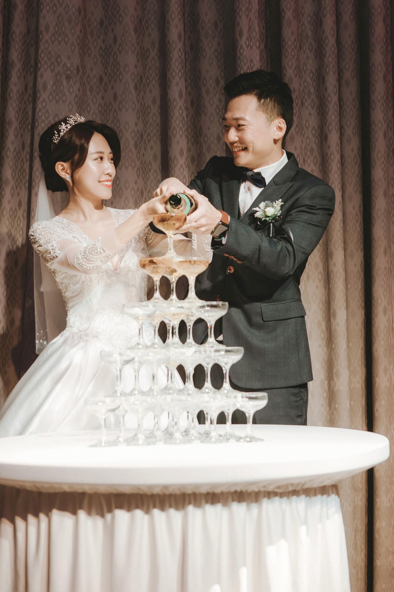 EW 居米 台北婚宴 台北婚紗 台北婚攝 國泰萬怡 台北婚禮 -33