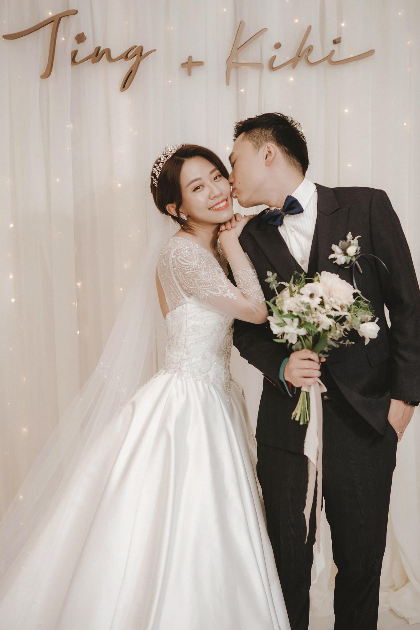 EW 居米 台北婚宴 台北婚紗 台北婚攝 國泰萬怡 台北婚禮 -42