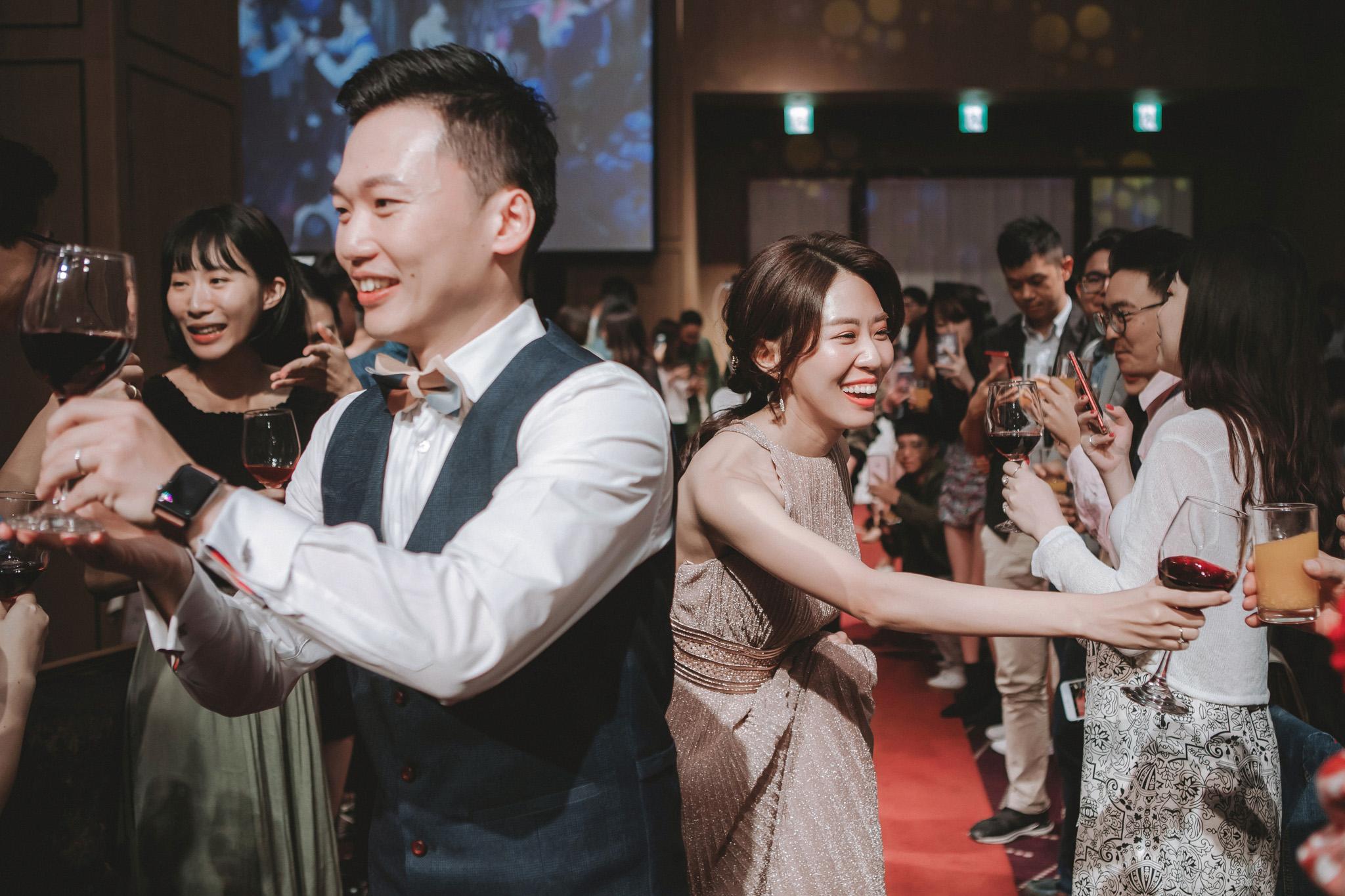 EW 居米 台北婚宴 台北婚紗 台北婚攝 國泰萬怡 台北婚禮 -50