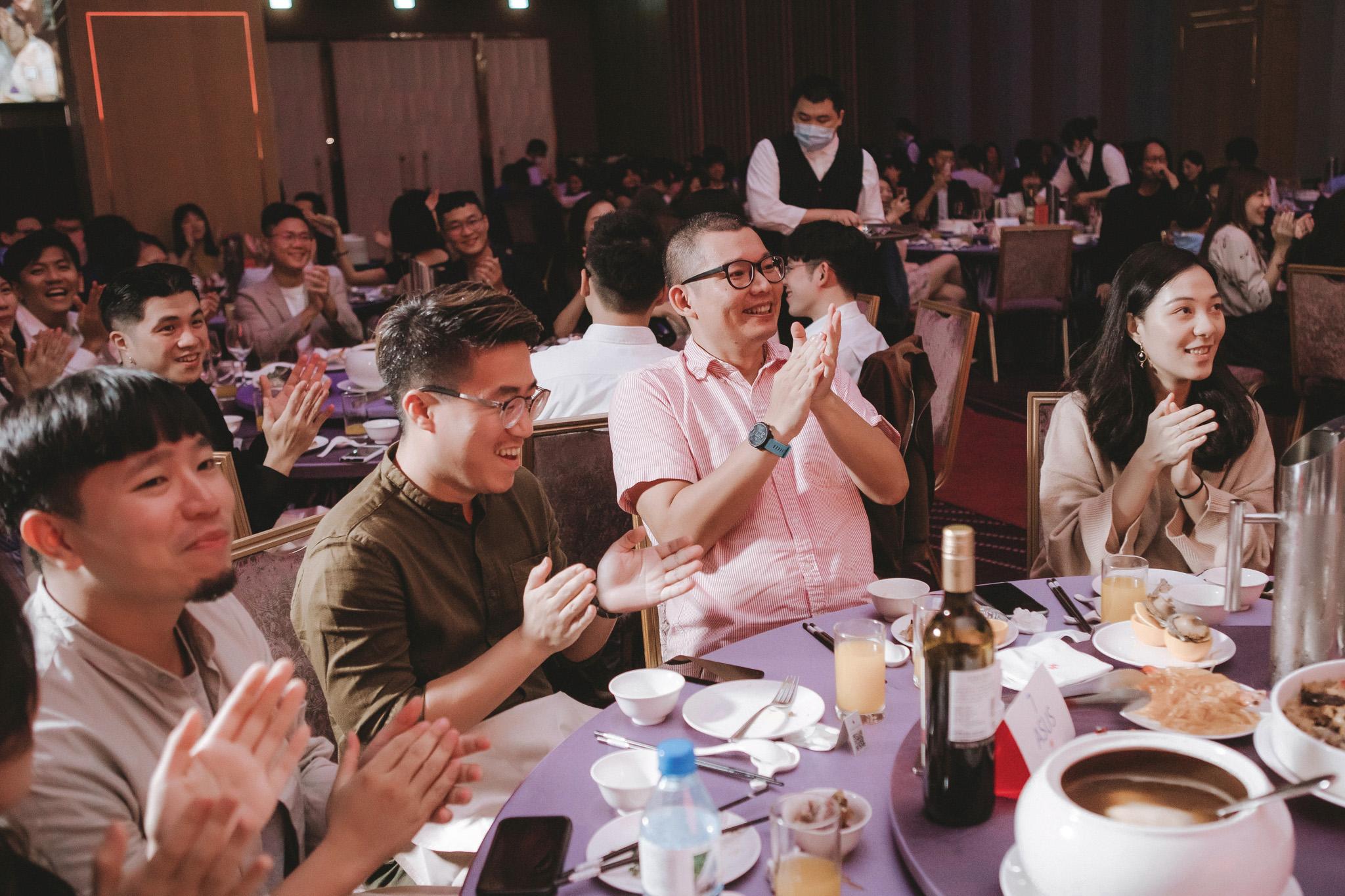 EW 居米 台北婚宴 台北婚紗 台北婚攝 國泰萬怡 台北婚禮 -57