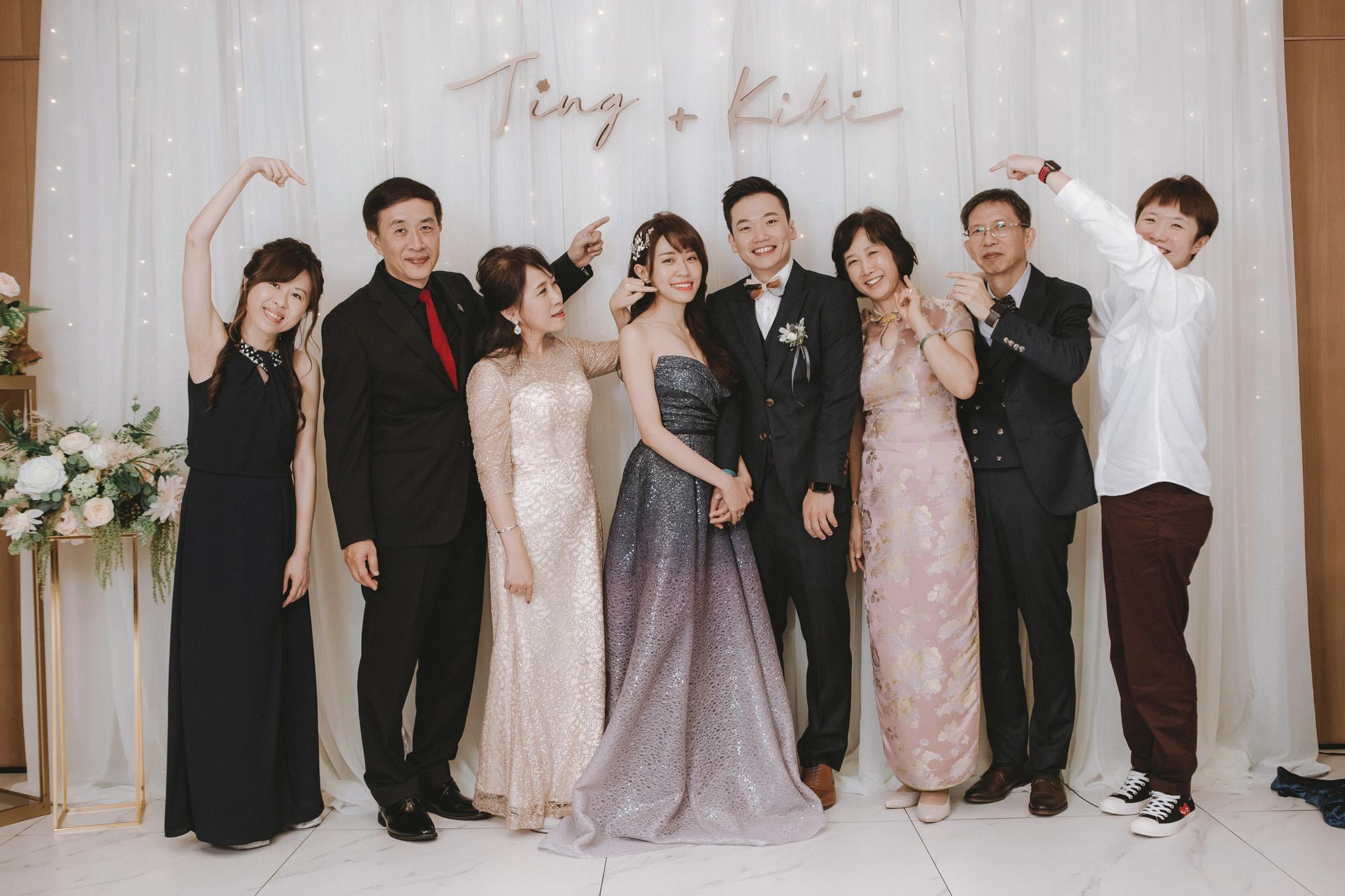 EW 居米 台北婚宴 台北婚紗 台北婚攝 國泰萬怡 台北婚禮 -70