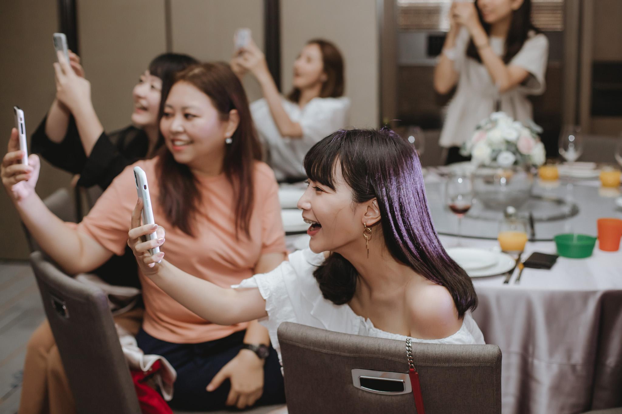 EW 居米 台北禮服 台北婚紗 台北婚攝 國泰萬怡 台北婚禮-21
