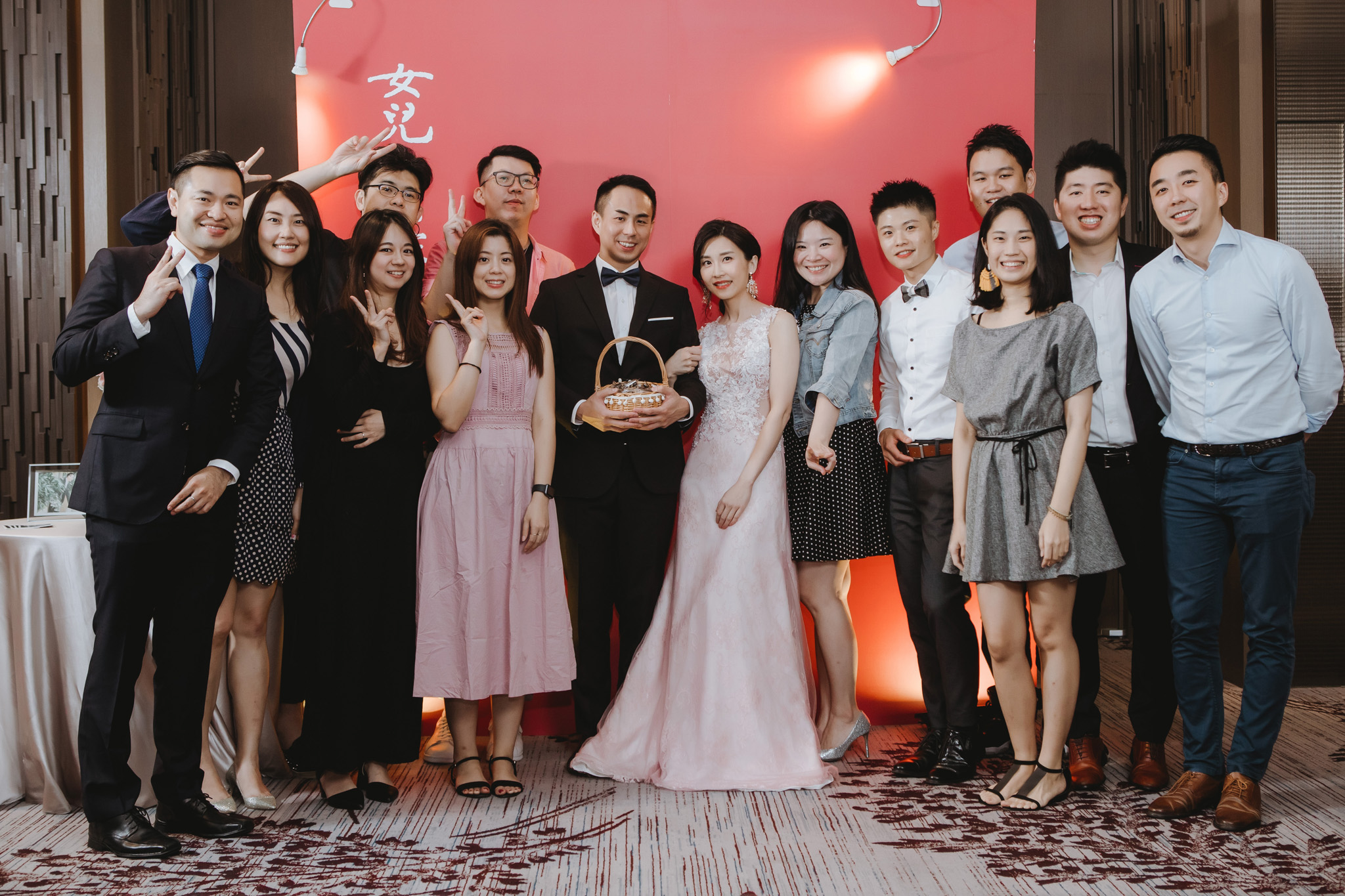 EW 居米 台北禮服 台北婚紗 台北婚攝 國泰萬怡 台北婚禮-37
