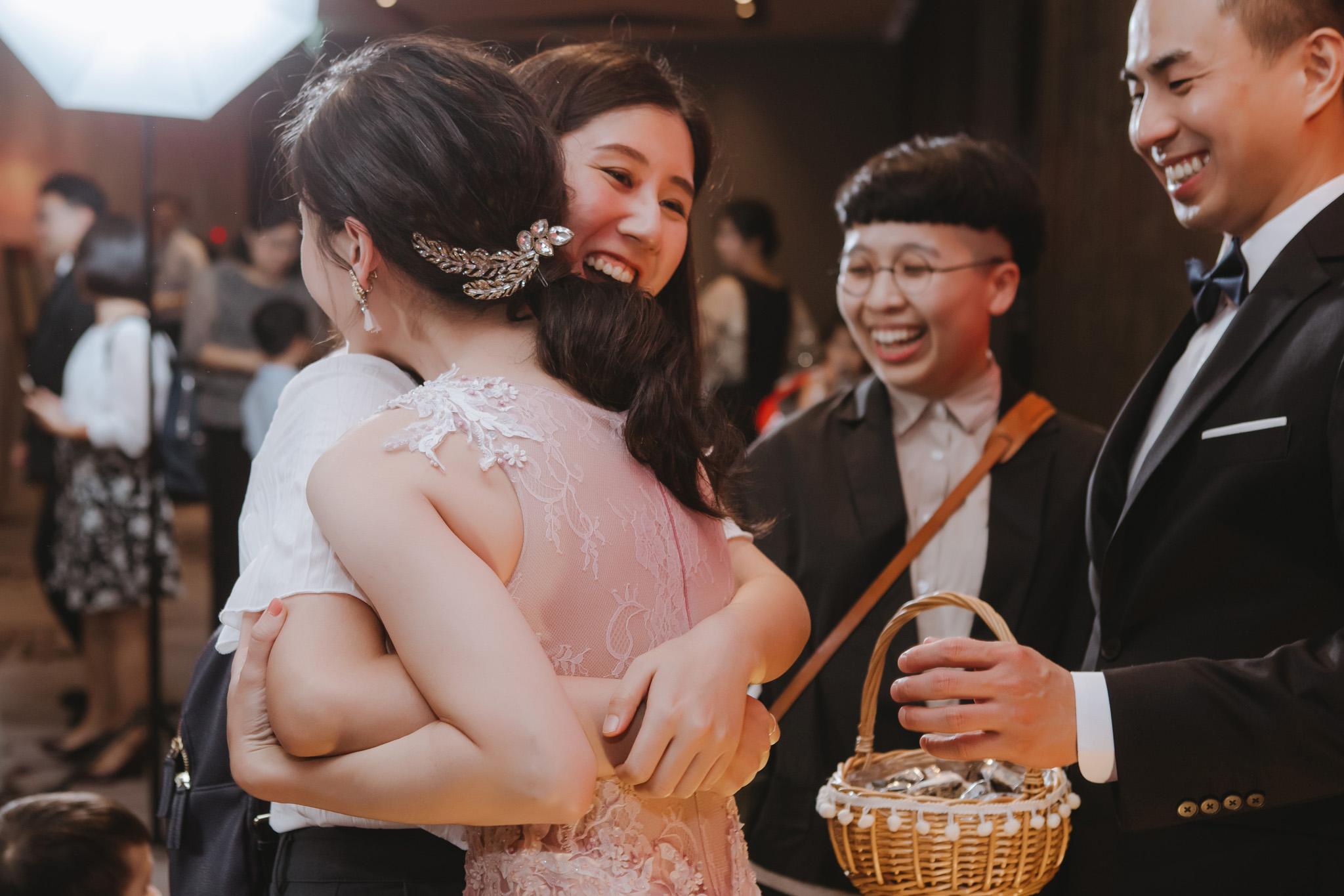 EW 居米 台北禮服 台北婚紗 台北婚攝 國泰萬怡 台北婚禮-39