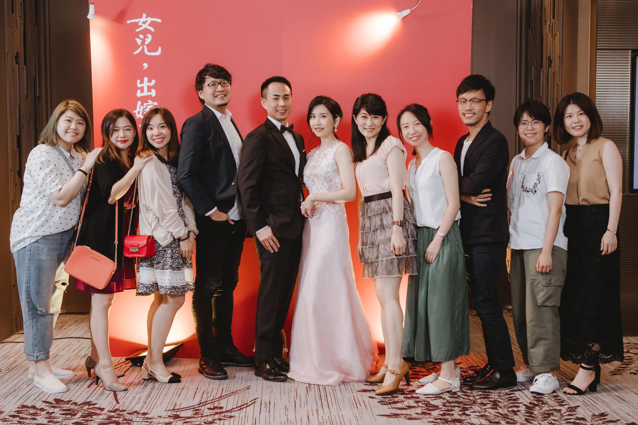 EW 居米 台北禮服 台北婚紗 台北婚攝 國泰萬怡 台北婚禮-43