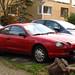 1994 Toyota Celica Liftback 1.8i ST