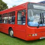0915 X915 WGR A-Line Coaches (5)