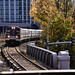Metro-North Debuts Capacity Tracking Feature