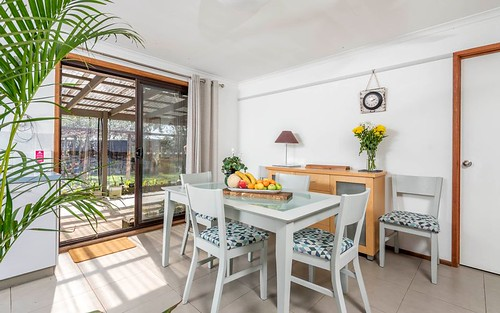 31 Camfield Place, Florey ACT 2615