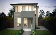 Lot 9359 Peter Brock Drive, Oran Park NSW