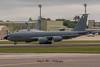 Boeing KC-135R Stratotanker 23-540