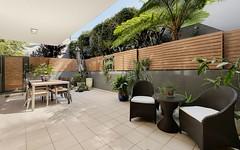 1101/1-8 Nield Avenue, Greenwich NSW