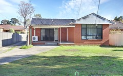 76 The Avenue, Bankstown NSW