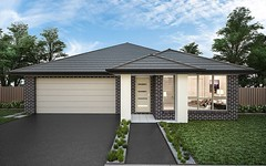 Lot 7154 Herd Street, Oran Park NSW