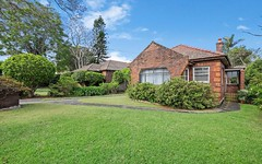 5 Summerville Crescent, Willoughby NSW