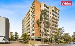 407/465 Chapel Road, Bankstown NSW