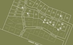 Lot 211, Berthon Park, Inverleigh VIC