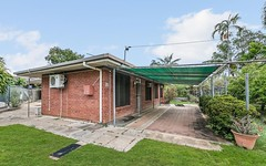 26 Carstens Crescent, Wagaman NT