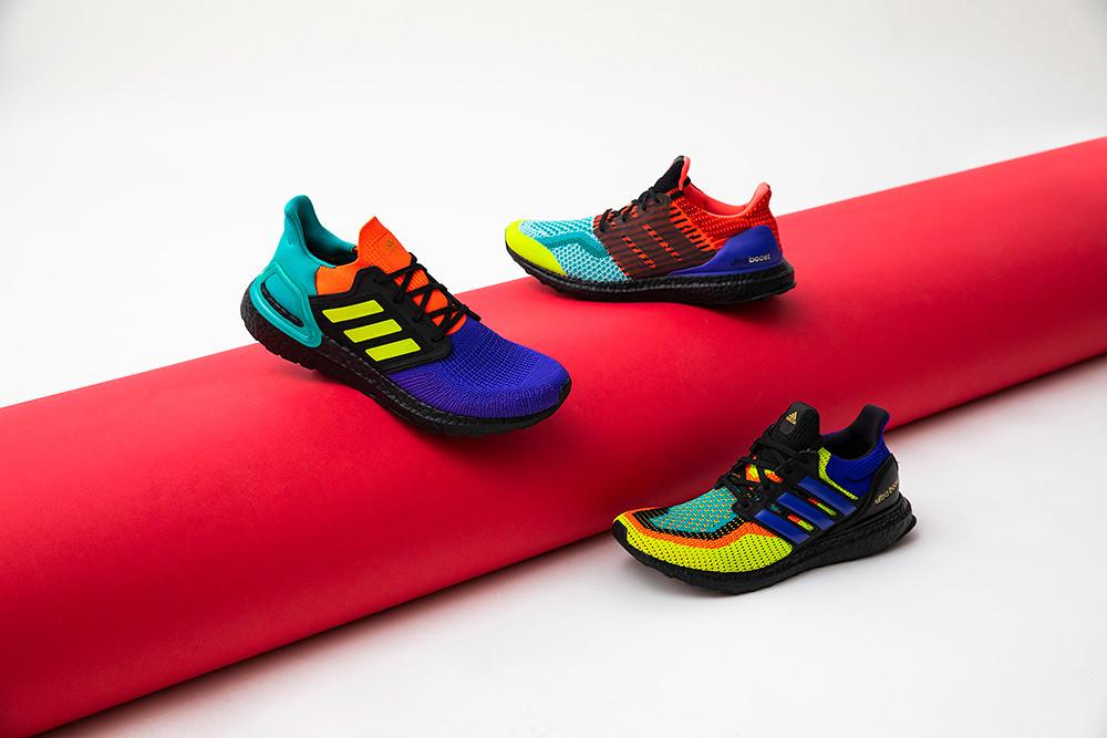 adidas 201117-1