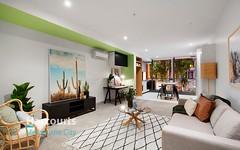 107/565 Flinders Street, Melbourne VIC