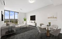 703/192-194 Stacey Street, Bankstown NSW