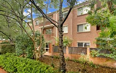 7/636-642 Willoughby Road, Willoughby NSW