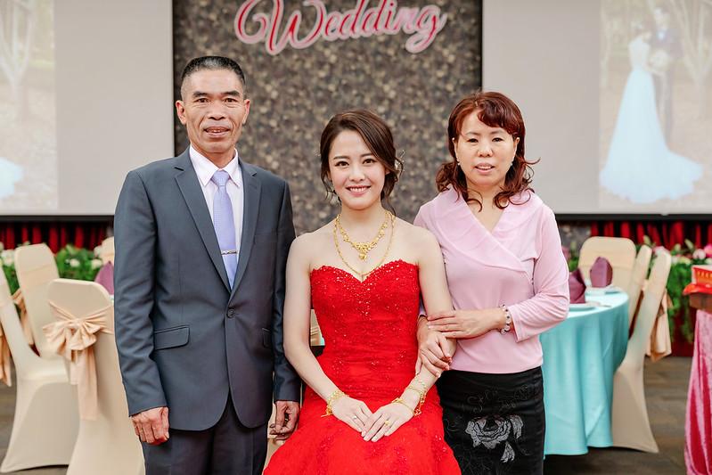 婚攝,魚藏海鮮宴會廣場,婚禮紀錄,北部,淡水