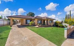 14 Chilworth Avenue, Enfield SA