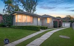 29 Dresden Avenue, Castle Hill NSW