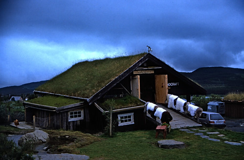 "Norwegen 1998 (789) Skeikampen • <a style=""font-size:0.8em;"" href=""http://www.flickr.com/photos/69570948@N04/50612808742/"" target=""_blank"">View on Flickr</a>"