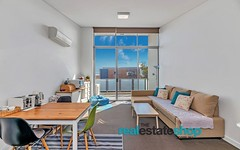 59/116 Easty Street, Phillip ACT