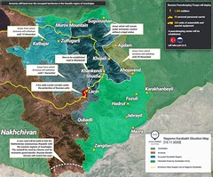 2020_11_100100 - Peace Deal in Nagorno-Karabakh