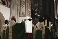 Msza za Lud Boży